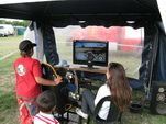 Evento Automoto Club - La Rural - Trenque Lauquen